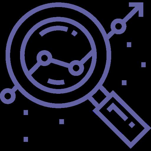 Data Science & Management/Big Data Analytics